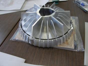 P3220004